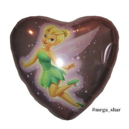 шарик фея