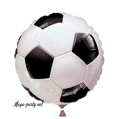 шар футбольный мяч