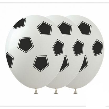 футбол шарик