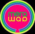 """Гелиевые и воздушные шары, оформление праздников в Запорожье """"Мега Шар"""""""