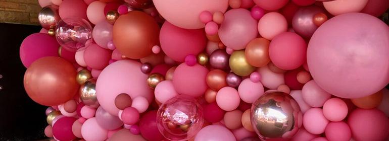 купить шарики запорожье