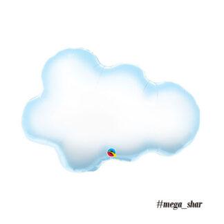 шар облако