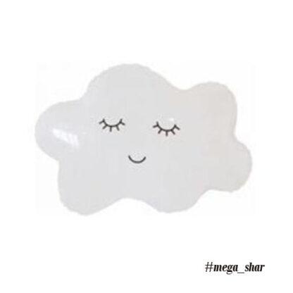 шарик облако