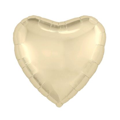 сердце шампань