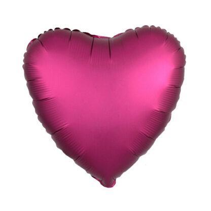 сердце марсала