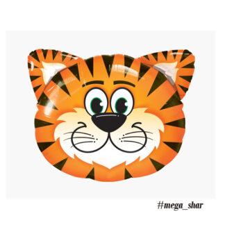 шар тигр