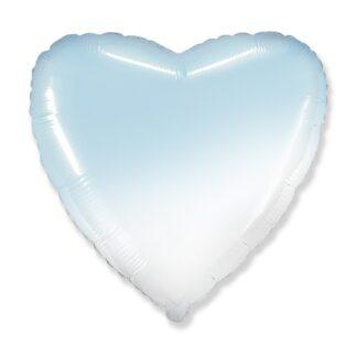 шарики сердца