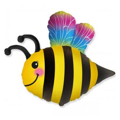шар пчелка