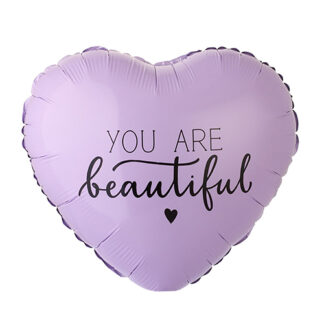 шар ты прекрасна